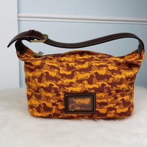 Handbags - Via Deemizon Doux bag